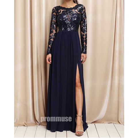 products/prom_dress_d8ec36d5-07d9-4034-ba91-4f177be4837a.jpg