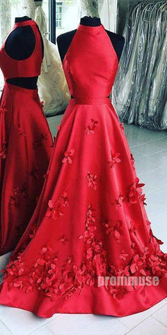 products/prom_dress_ec1a9801-7cd9-44d6-9aad-2dfe4a491d05.jpg