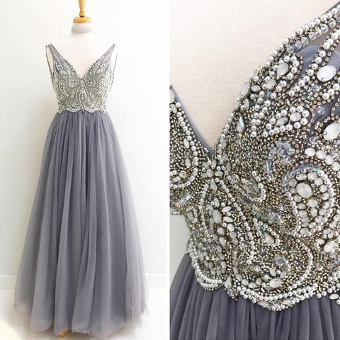 products/prom_dress_f2f386f9-e9c5-4f9a-9424-f51a5ffc384d.jpg