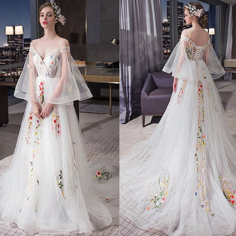 products/prom_dress_f8c0e291-ad81-464c-a6d0-c1b782c6ee48.jpg