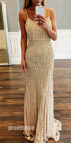 products/prom_dress_fca1d6ae-3b5c-4098-b0e8-8795235bdf39.jpg