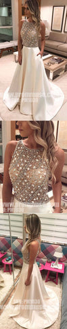 products/prom_dresses_552d4a08-1cc1-4df4-9b1d-f309de631a41.jpg