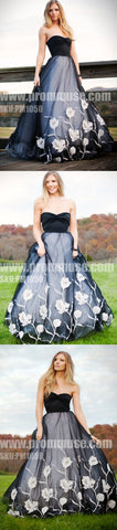 products/prom_dresses_a75be17c-f94d-4e5d-9924-2551ed65c794.jpg