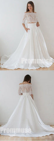 products/wedding_dress-1.jpg