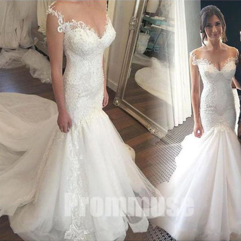 products/wedding_dress_c916d744-d72a-4898-bd64-7c64ffe2b990.jpg