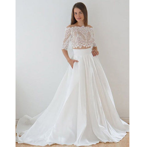 products/wedding_dress_ff6970f5-46e7-4fc7-a6bd-333cab345a63.jpg