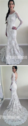 products/wedding_dresses_474239d5-dfac-4901-b115-6002716b2a2c.jpg