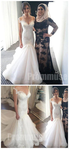 products/wedding_dresses_c7411e51-fd03-461a-9a17-d6b53b6c4131.jpg