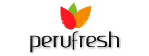 Perufresh