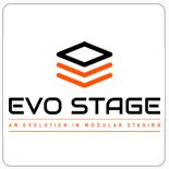 Click here for EvoStage