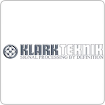 Click here for Klark Teknik