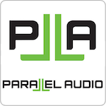 Click here for Parallel Audio