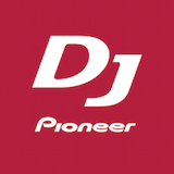 Click here for Pioneer DJ