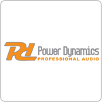 Click here for Power Dynamics