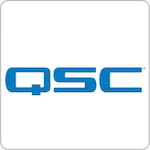 Click here for QSC products