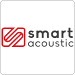 Click here for Smart Acoustic