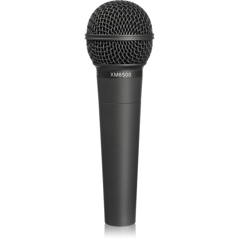 behringer speakers portable pa amplifiers mixers processors cannon sound and light. Black Bedroom Furniture Sets. Home Design Ideas