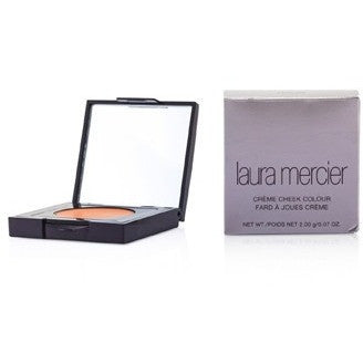 Provides translucent buildable coverage  Silky powder for long wearing b...