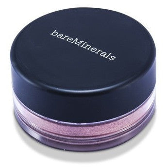 BareMinerals All Over Face Color - True