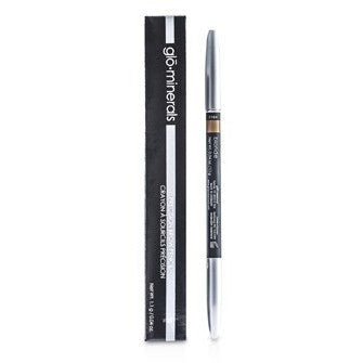GloPrecision Brow Pencil - Blonde