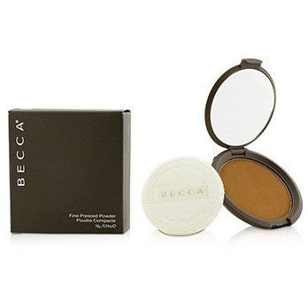 Incredibly fine, silky powder for touch-ups anytime anywhere  Helps redu...