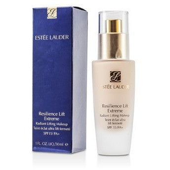 Resilience Lift Extreme Radiant Lifting Makeup SPF 15 - No. 62 Cool Vanilla