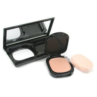 Advanced Hydro Liquid Compact Foundation SPF10 (Case + Refill) - B20 Natural Light Beige
