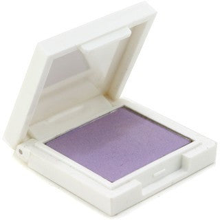 Eye Shadow - No. 74S Light Purple (Shimmering)