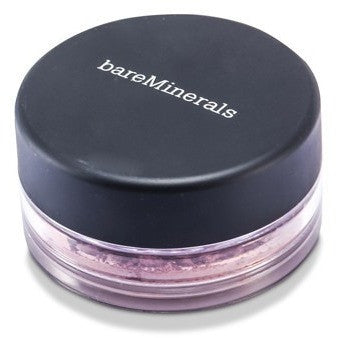 BareMinerals All Over Face Color - Glee