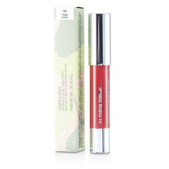 Clinique Chubby Stick - No. 04 Mega Melon