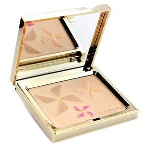 Colour Breeze Face & Blush Powder