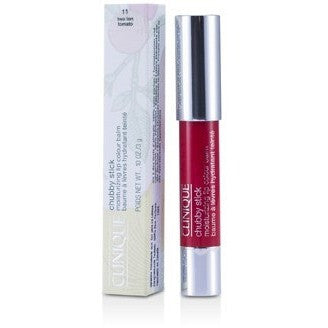 Clinique Chubby Stick - No. 11 Two Ton Tomato