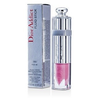 Christian Dior Addict Fluid Stick