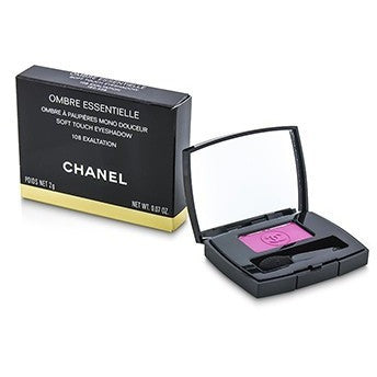 Ombre Essentielle Soft Touch Eye Shadow - No. 108 Exaltation