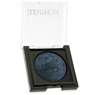 An ultra-blendable & versatile eye color. Developed with Baked techn...
