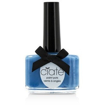 Nail Polish - Holiday Blues (010)