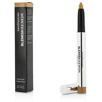 BareMinerals Blemish Remedy Concealer - Tan