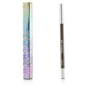 24/7 Glide On Waterproof Eye Pencil - Mushroom
