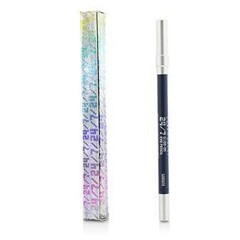 24/7 Glide On Waterproof Eye Pencil - Sabbath