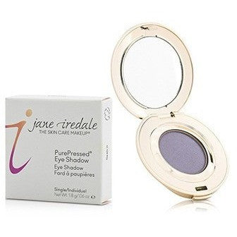 PurePressed Single Eye Shadow - Iris