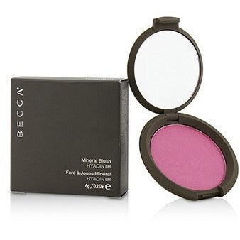 A luxury, delicate powder for Faces  Gives natural, radiant color for a ...