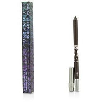 24/7 Velvet Glide On Eye Pencil - Lush