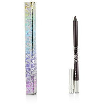 24/7 Glide On Waterproof Eye Pencil - Rockstar