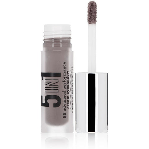 BareMinerals 5 In 1 BB Advanced Performance Cream Eyeshadow Primer SPF 15 - Smoky Espresso