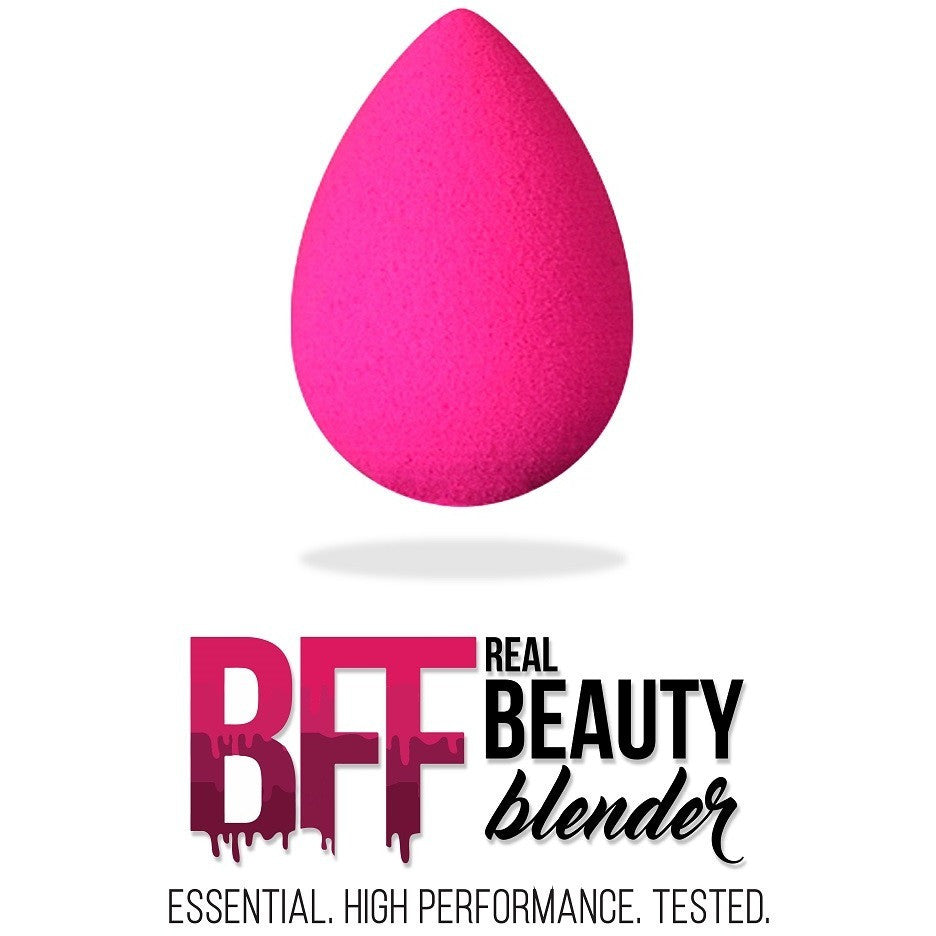 Real Beauty Blender