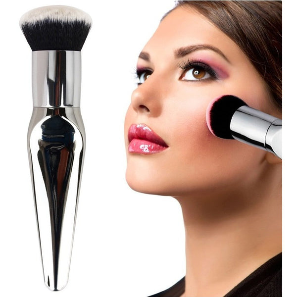 Made-for-you Large Powder Brush