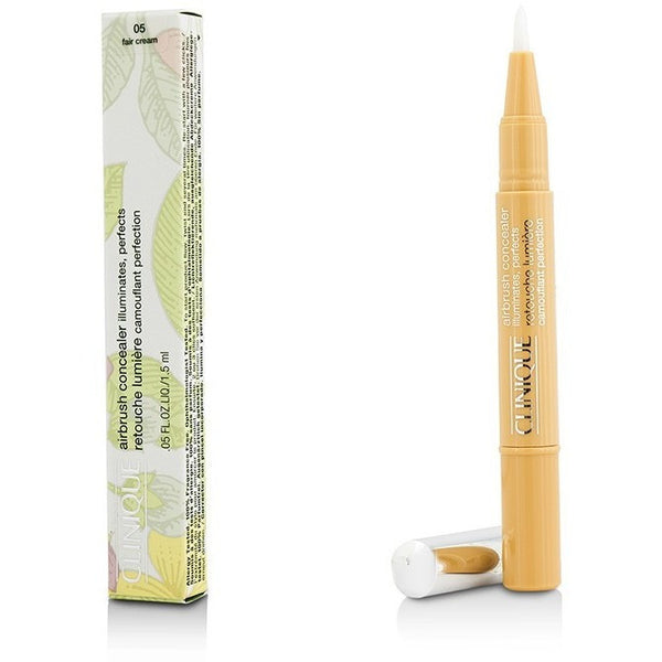 Clinique Airbrush Concealer - No. 05 Fair Cream