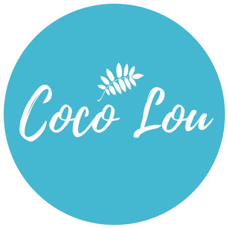 Coco Lou the Label