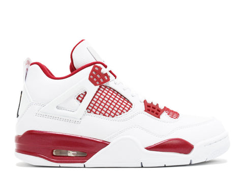 "Air Jordan IV ""Alternate 89"" - KickCircle"