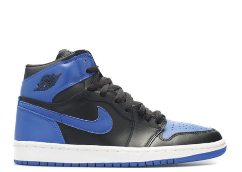 "Air Jordan I ""Royal Blue"" - KickCircle"